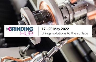 Precision Polishing a GrindingHub 2022