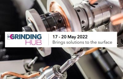 Precision Polishing at GrindingHub 2022