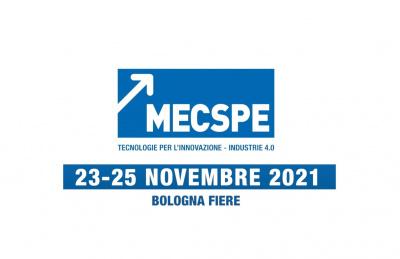Biffignandi e Precision Polishing a Mecspe 2021