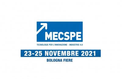 Biffignandi and Precision Polishing at Mecspe 2021