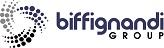 BiffignandiGroup